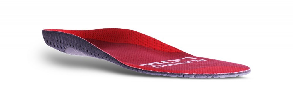 CurexSole Runpro Low