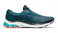 Asics Gel-Pulse 12 Magnetic Blue