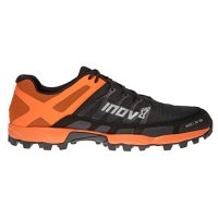 INOV-8 MUDCLAW 300 W (P) black/orange