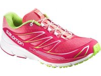 Salomon Sense Mantra 3 Lotus Pink W
