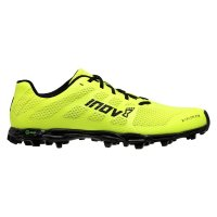 INOV-8 X-TALON G 210 M (P) yellow/black