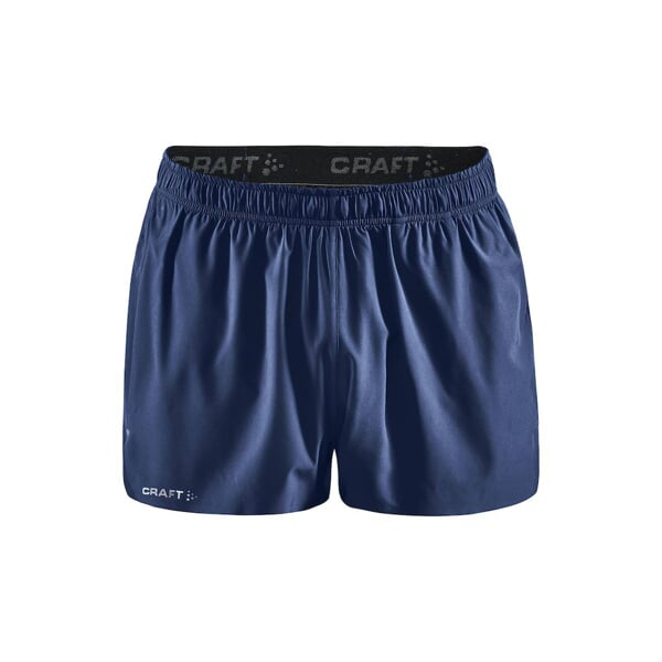 CRAFT ADV Essence 2'' Shorts Blue