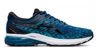 Asics GT-2000 8 Knit Blue