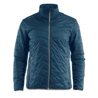 CRAFT Light Primaloft Jacket Blue