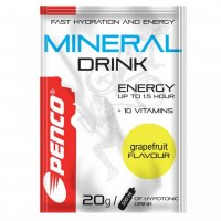 Penco Mineral Drink 20 g