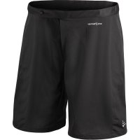 Craft ER Weather Shorts