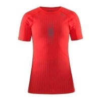 Craft Active Extreme 2.0 Brilliant S/S Tee W
