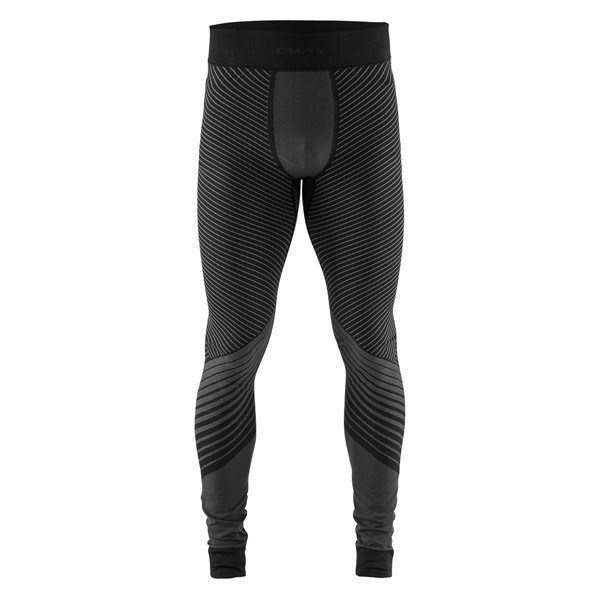 Craft Active Intensity Underpants Black
