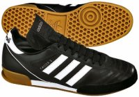 adidas Kaiser 5 Goal