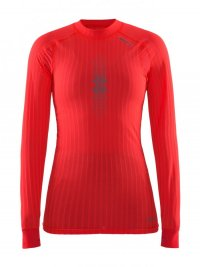 Craft Active Extreme 2.0 Brilliant L/S Tee W