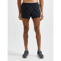 CRAFT ADV Essence 2'' Shorts Black