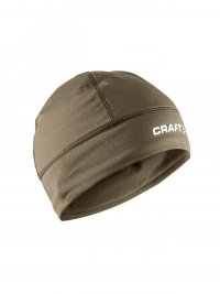 Craft Light Thermal Hat Khaki