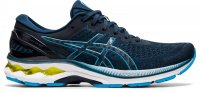 Asics Gel-Kayano 27 French Blue