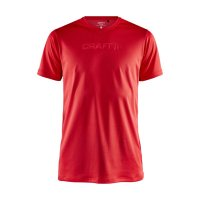 Craft Core Essence Mesh SS Red