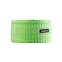 Craft Brilliant 2.0 Headband Green
