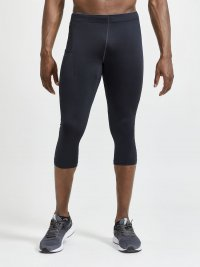 CRAFT ADV Essence 3/4 Tight Black