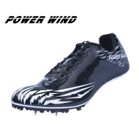 Shenya Power Wind S Black