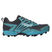 INOV-8 X-TALON ULTRA 260 W (S) teal/grey