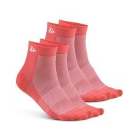 Craft Cool Mid 2-pack Pink