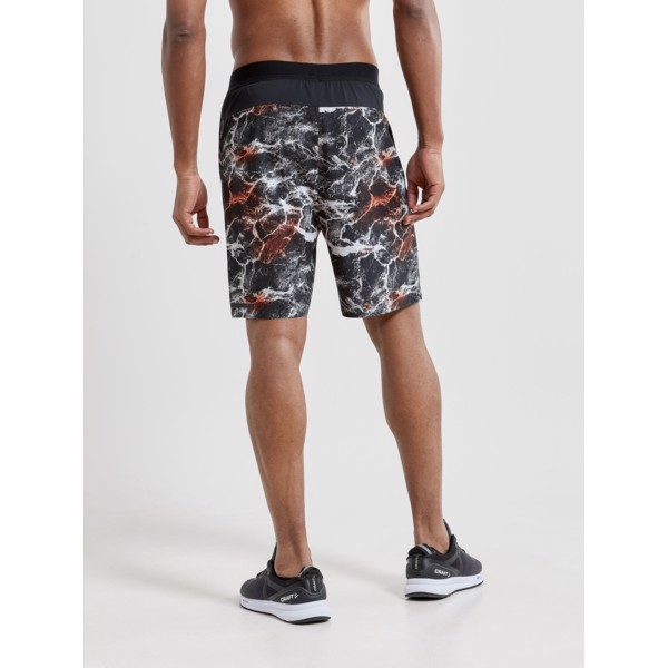 Craft Vent 2 in 1 Racing Short Mix