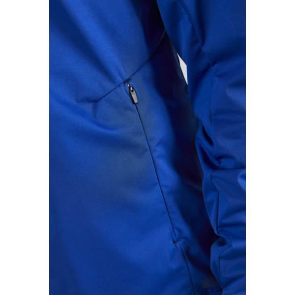Craft Hydro Jacket Blue W