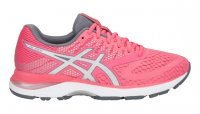 Asics Gel-Pulse 10 Pink W