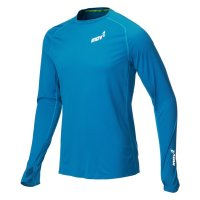 inov-8 base elite ls blue