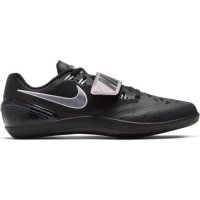 Nike Zoom Rotational 6 Black