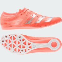 adidas adizero ambition coral red