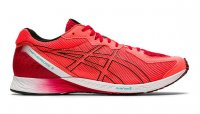 Asics Tartheredge 2 Red/Black