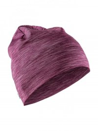 Craft Melange High Hat Grape