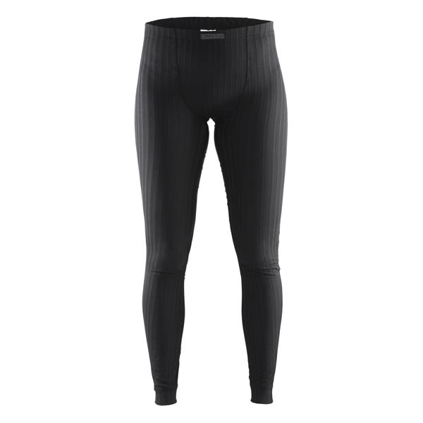 Craft Active Extreme 2.0 Underpants Black W