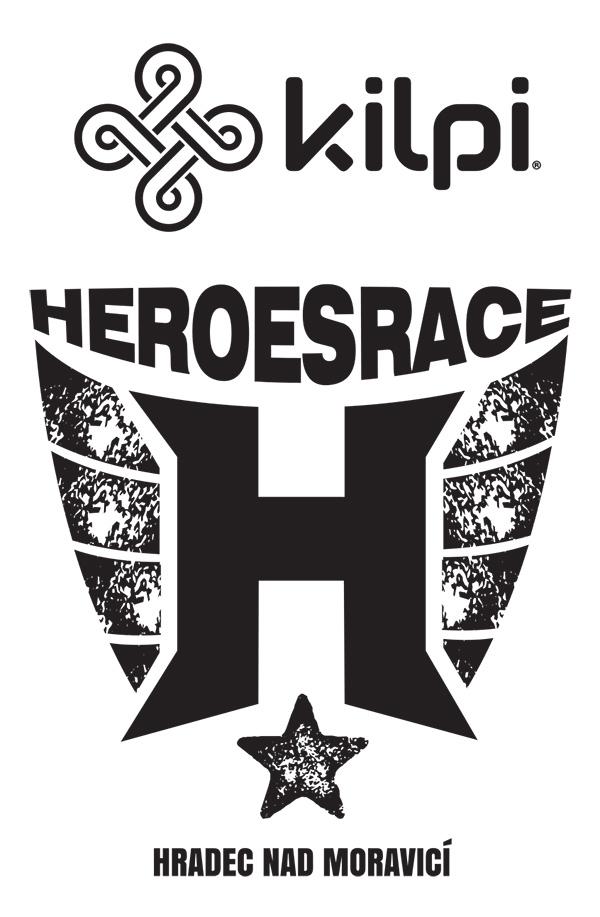 Kilpi_heroes_race