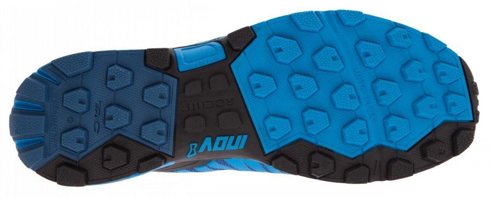inov-8 roclite 305 pánská běžecká obuv