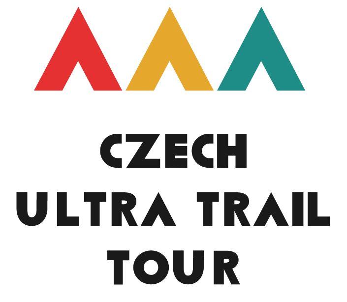 CUTT_logo