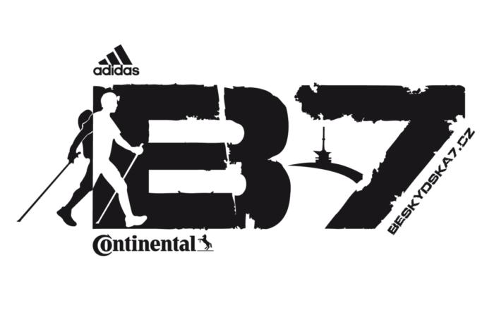 B7_logo