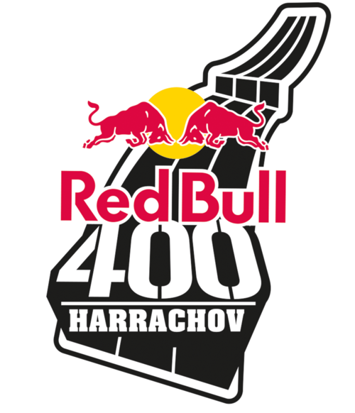 Red_Bull_400