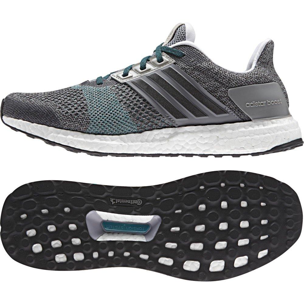 Adidas_Ultra_Boots