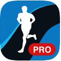 aplikace na běhání runtastic