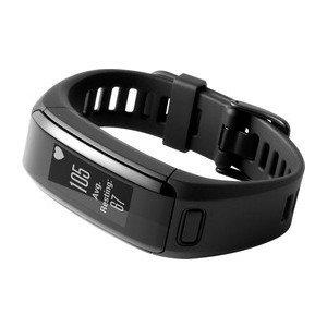 Garmin Vivosmart Optic